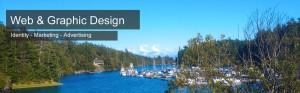 Web Design Victoria