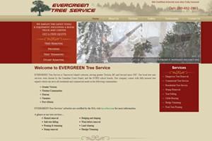 evergreen300x200