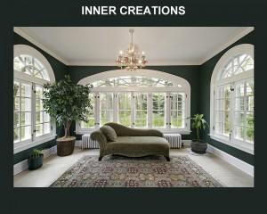 innercreations