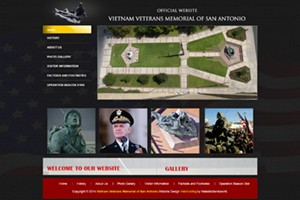 vietnam300x2002